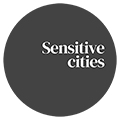 Sensitive Cities · Inteligencia colectiva para co-crear las ciudades del futuro
