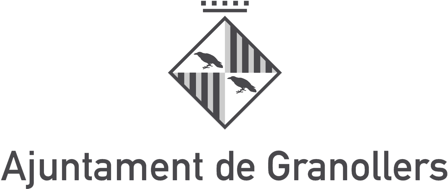 Ajuntament de Granollers