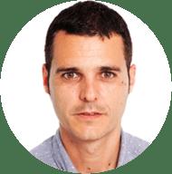 Ferran Martínez
