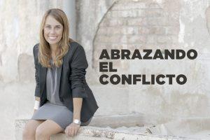 Abrazando el conflicto