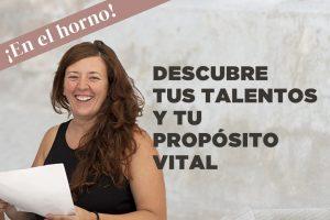 Descubre tus talentos y tu propósito vital