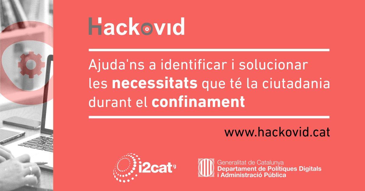 Hackovid Sensitive Cities