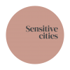 Sensitive Cities