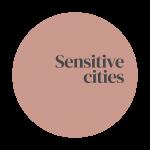 Sensitive Cities